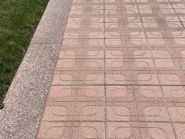 patio pavers installation service spokane